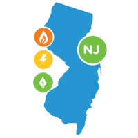 Find The Best Fixed Or Variable Energy Rates In New Jersey